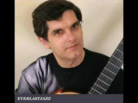Kostas Grigoreas - The Sun