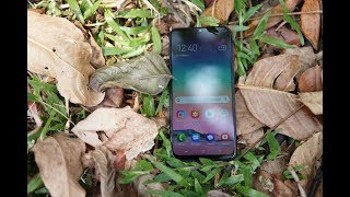 Samsung Galaxy M20- 25+ Tips, Tricks and Features