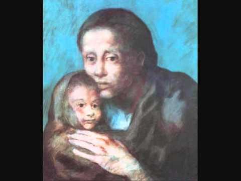 El Niño Pobre-Villancicos-Música Navideña