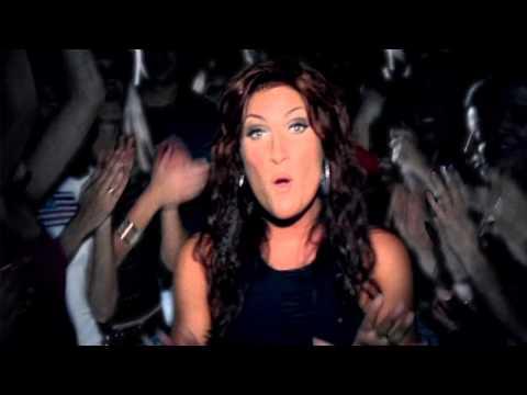 Jo Dee Messina - Delicious Surprise