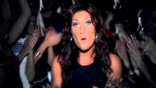 Jo Dee Messina Delicious Surprise (I Believe It)