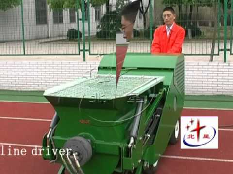 Hot Sale Cheap Rubber Paver Machine For Sports Flooring