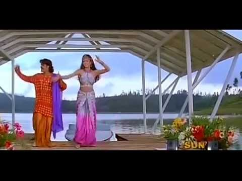 Chanduruni Takinadi - Rakshakudu -hd (hq Audio Dubbed) video