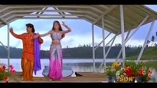 Rakshakudu - Chanduruni Takinadi - Rakshakudu -HD (HQ Audio Dubbed)