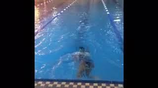 ate jav High prairie swimming