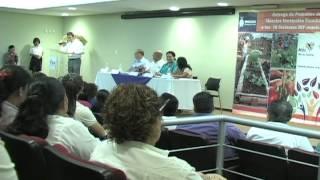VIDEO ENTREGA DE HUERTOS ORTICOLAS A 18 MUNICIPIOS DEL ESTADO DE SINALOA