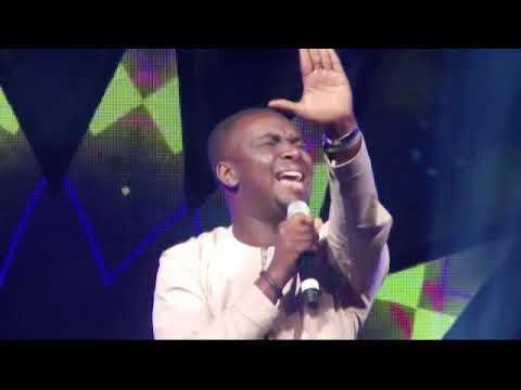 download lagu Joe Mettle   Alabanza Concert 4 Nigeriasounds Of gratis