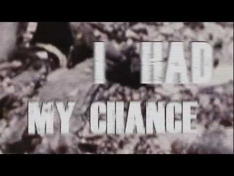 "Optical Faze  - ""Pressure"" (Lyric Video) 