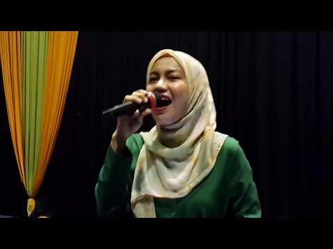 download lagu Mardiana Alwi Suara Mantap-pulang Dihari Raya gratis