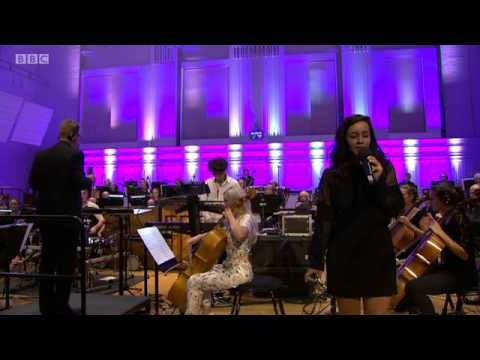 BBC Philharmonic & BBC Radio 1 Presents... Clean Bandit Symphony