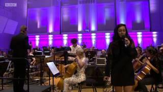 BBC Philharmonic & BBC Radio 1 Presents... Clean Bandit Symphony