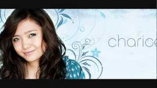 Watch Charice In My Life video