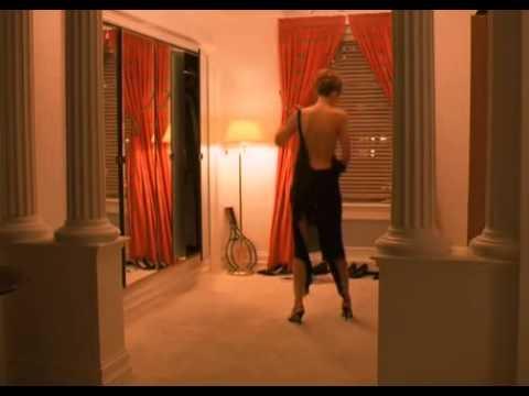 seksualnie-video-epizodi