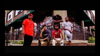 S.O.U.L Ft Jus Jayy | James Tatum -  RnB (Prod By Derelle Rideout) [Shot By DineroGangRay]