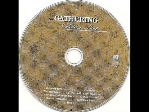 Gathering - The May Song