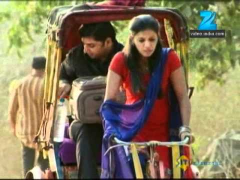 Phir Subah Hogi_Full Episode April 19 12 Part - 2