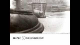 Vídeo 5 de Rain Paint