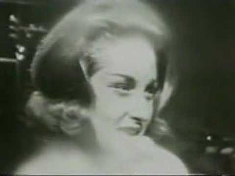 Thumbnail of video rarities 8: Lesley Gore-