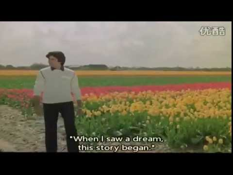 Dekha Ek Khwab (Eng Sub) Full Video Song (HQ) With Lyrics -...