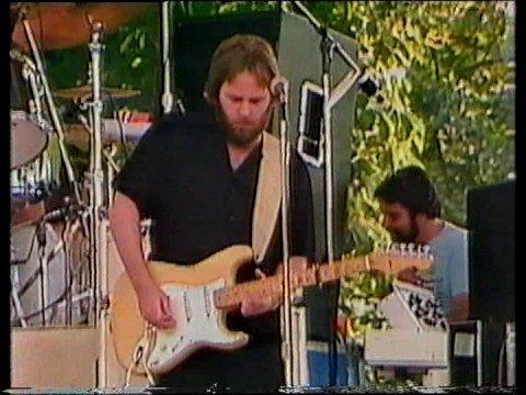 Beach Boys - Keepin The Summer Alive