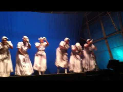 New Malayalam Dance video