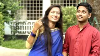 দৌড়ের উপর Revenge | Promo Video |Directed by Kayes & Rubel by Shopno Production