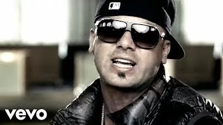 Wisin & Yandel - No Dejemos Que Se Apague (feat 50 Cent and T-Pain)