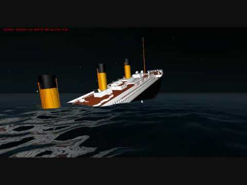 The RMS Titanic was an Olympic-class passenger liner owned by the White Star Line and built at the Harland and Wolff shipyard in Belfast, United Kingdom. For...
