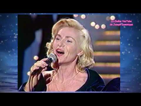 Michèle Torr -  Enméne moi danser ce soir