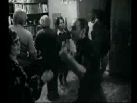Bob Hund - Helgen V48