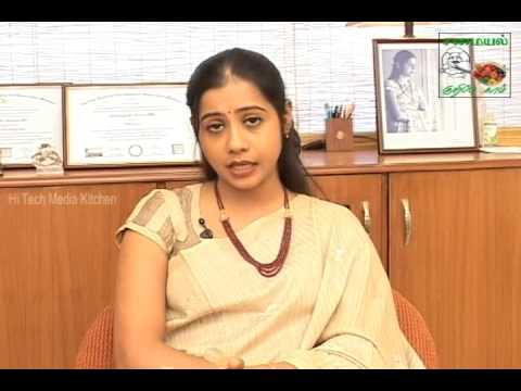 Health Tips | ஆரோக்கியத்திற்கு ஆலோசனை | Tamil video