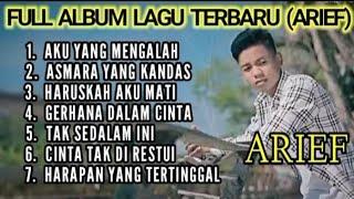 Download lagu @Misbah MN  FULL ALBUM (ARIEF) AKU YANG MENGALAH,ASMARA YANG KANDAS, HARUSKAH AKU MATI