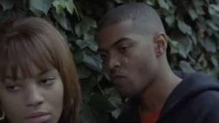 AdULTHOOD (2008) Part 5/9 Full Movie - (HQ)