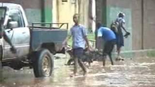 Pluies Et Vents Ouanaminthe