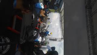 Asep Balon BANDUNG JUARA (Annive Xtc Indonesia)