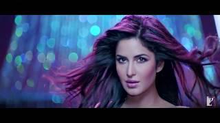 Malang   Full Song   DHOOM 3   Aamir Khan   Katrina Kaif   Siddharth Mahadevan   Shilpa Rao