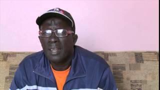 Lutte | Chronique de Birahim Ndiaye - Le titre de roi des arènes