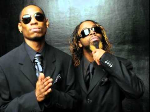 Ying Yang Twins - Long Time