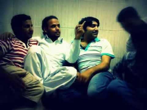 Eid Al Fitr P4rty video