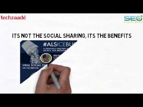 Reasons: How Social Media affects SEO