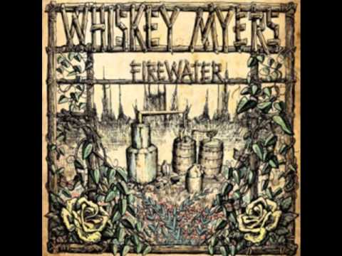 Whiskey Myers - Dyin