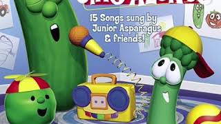Playtime Song