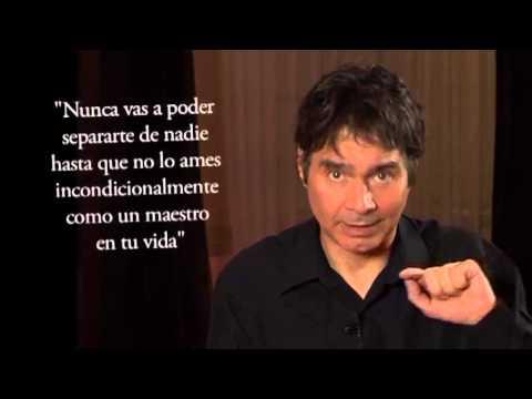 9- Qué Es Una Relación Sana en Grandes Temas con Claudio M. Dominguez