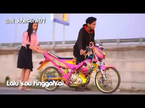 GuyonWaton Official - Korban Janji (Official musik vidio) MP3
