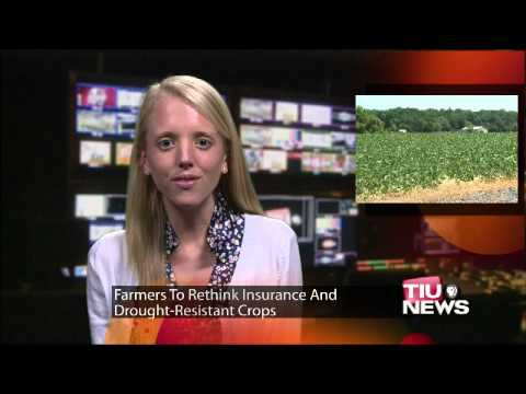 WTIU Newsbreak, September 24, 2012
