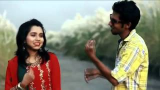 Bangla New Song 2014 Tumi Jodi By Eleyas Hossain & Farabee   YouTube