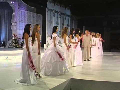 Mirko Fodor - Inverzija pitanja/Kupusović i Marković @Miss BiH 2004