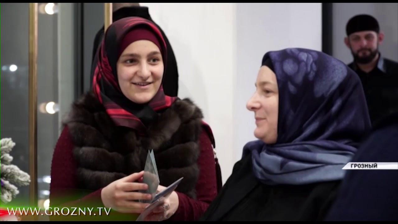 Рамзан Кадыров присоединился к акции «Дари добро»