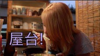 Japanese Food Stalls 一人で屋台挑戦してみた!