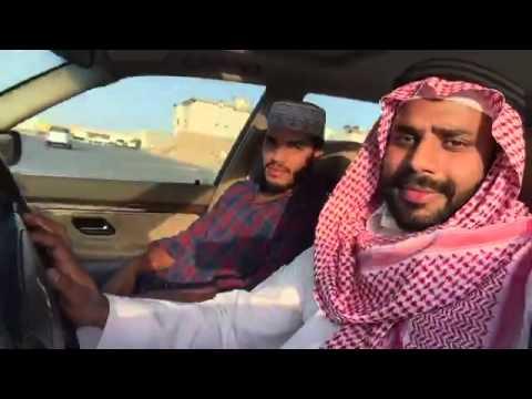 Premam arabic style